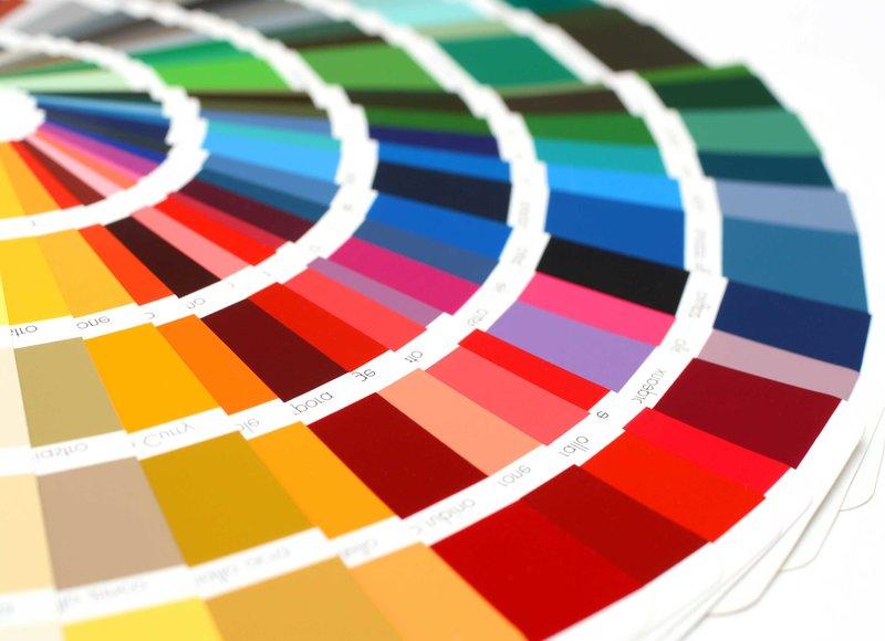 Guardi, Ral farben, balkon, zaun, aluzaun, carport, aluminiumzaun, balkonsanierung,