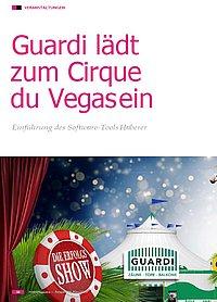 Guardi, Aluminiumzaun, Balkongeländer, Gartentor, Bestpreis, Garantie, Veranstaltung, Erfahrung, Zaun Polen