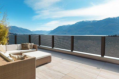 Guardi, alubalkon, alu balkon, balkon, balkonsanierung, balkongeländer, balkongeländer alu,
