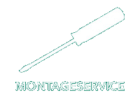 GUARDI Montageservice